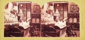 international-exhibition-1862
